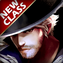 Rings of Anarchy 3.66.1 APK MOD