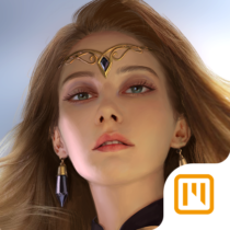 Rise of the Kings  1.9.0 APK MOD