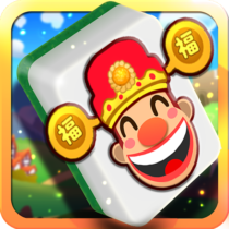 Rummy Pop! The newest, most exciting Rummy Mahjong  1.2.63 APK MOD