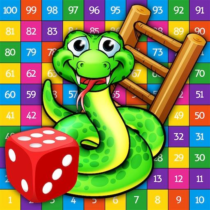 Snakes And Ladders Master 1.9 APK MOD