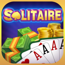 Solitaire Collection Win 0.8 APK MOD