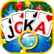 Solitaire Mystery  24.2.4 APK MOD
