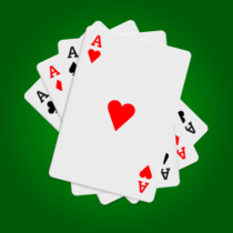 Solitaire free: 140 card games. Classic solitaire  2.31.02.14 APK MOD