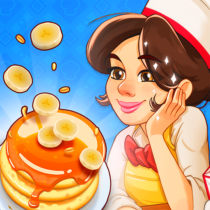 Spoon Tycoon – Idle Cooking Manager Game 2.2.2 APK MOD