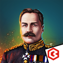 Supremacy 1914 Real Time World War Strategy Game  0.106 APK (MOD, Unlimited Money)