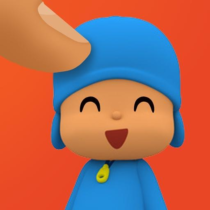 Talking Pocoyo 2 – Play and Learn with Kids 1.34 APK MOD