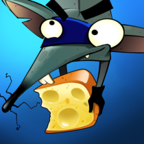The Rats: Feed, Train and Dress Up Your Rat Family 3.29.9 APK MOD