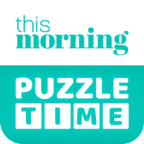 This Morning 🌞 Puzzle Time 📆 Daily Puzzles 4.3 APK MOD