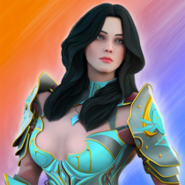 TotAL RPG (Towers of the Ancient Legion) 1.16.1 APK MOD