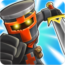 Tower Conquest: Tower Defense Strategy Games  22.00.71g APK MOD