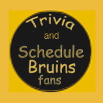 Trivia Game and Schedule for Die Hard Bruins Fans 49 APK MOD