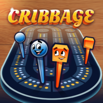 Ultimate Cribbage – Classic Board Card Game  2.5.5 APK MOD