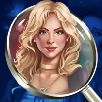 Unsolved Hidden Mystery Detective Games  2.6.0.1 APK MOD