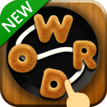 Word Connect : Word Search Games  6.5 APK MOD
