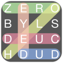 Word Search Puzzle 3.9 APK MOD