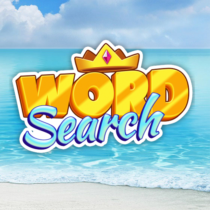 Word Search – Word Game 1.3 APK MOD