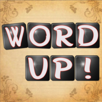 Word Up!, word search puzzle game 5.10.40 APK MOD