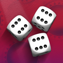 Yatzy Offline and Online – free dice game 3.3.3 APK MOD