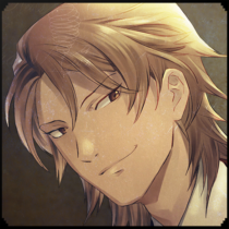Your Dry Delight (BL/Yaoi game) 1.9.7 APK MOD
