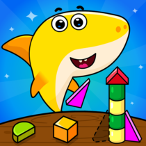 Baby Games for 2, 3, 4 Year Old Toddlers  1.7.3 APK MOD
