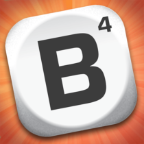 Boggle With Friends: Word Game  17.32 APK MOD