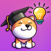 Busy Brain: Mind booster – Inside out challenge 0.4.2 APK MOD