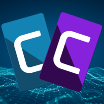 Crypto Cards Collect and Earn  2.1.8 APK MOD