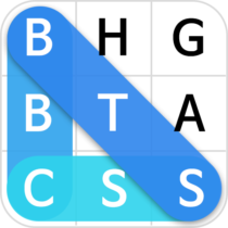 Daily Word Puzzle 1.0.6 APK MOD