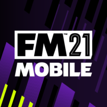 Football Manager 2021 Mobile Varies with device APK MOD
