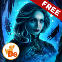 Hidden Objects – Mystery Tales 10 (Free To Play) 1.0.8 APK MOD