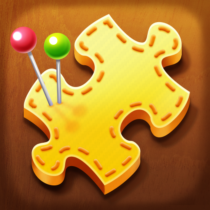 Jigsaw Puzzle Relax Time Free puzzles game  1.0.7 APK MOD