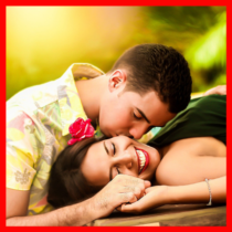 Love Stories: Interactive Chat Story Texting Games  4.0 APK MOD