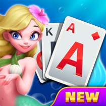 Oceanic Solitaire: Free Card Game 1.7.5.1 APK MOD