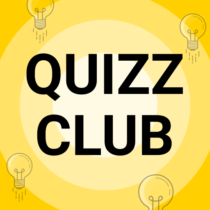 QuizzClub: Family Trivia Game with Fun Questions 2.1.19 APK MOD