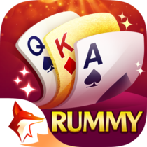 Rummy ZingPlay – Compete for the truest Rummy fun 27.0.87 APK MOD