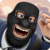 Snipers vs Thieves: Classic! 1.0.40214 APK MOD