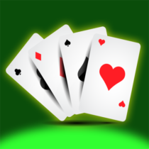 Solitaire Bliss Collection  1.4.1 APK MOD