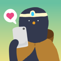 Subscribe to My Adventure  2.0.9 APK MOD