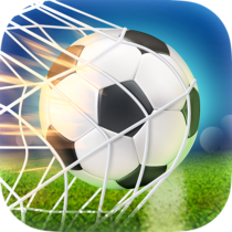 Super Bowl – Play Soccer & Many Famous Sports Game 14.0 APK MOD