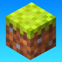 TapTower – Idle Building Game 1.31.1 APK MOD
