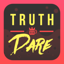 Truth or Dare: Dirty Drinking Game 2.3.0 APK MOD