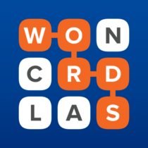 Words of Clans — Word Puzzle  5.10.1.17 APK MOD