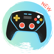 All In One Game, All Games, New Games 9.8 APK MOD