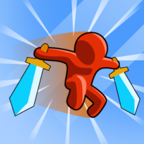 Attack on Giants 0.4.14 APK MOD