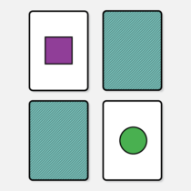 Concentration (Matching Pairs) MG-2.2.8 APK MOD