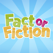 Fact Or Fiction – Knowledge Quiz Game Free  1.43 APK MOD