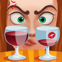 Find the Differences – Spot it  2.3.1 APK MOD