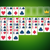 FreeCell Solitaire 1.26 APK MOD