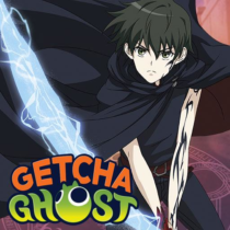 GETCHA GHOST The Haunted House  2.0.50 APK MOD