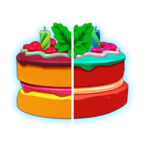 Happy Differences – Find them all 1.0.116 APK MOD